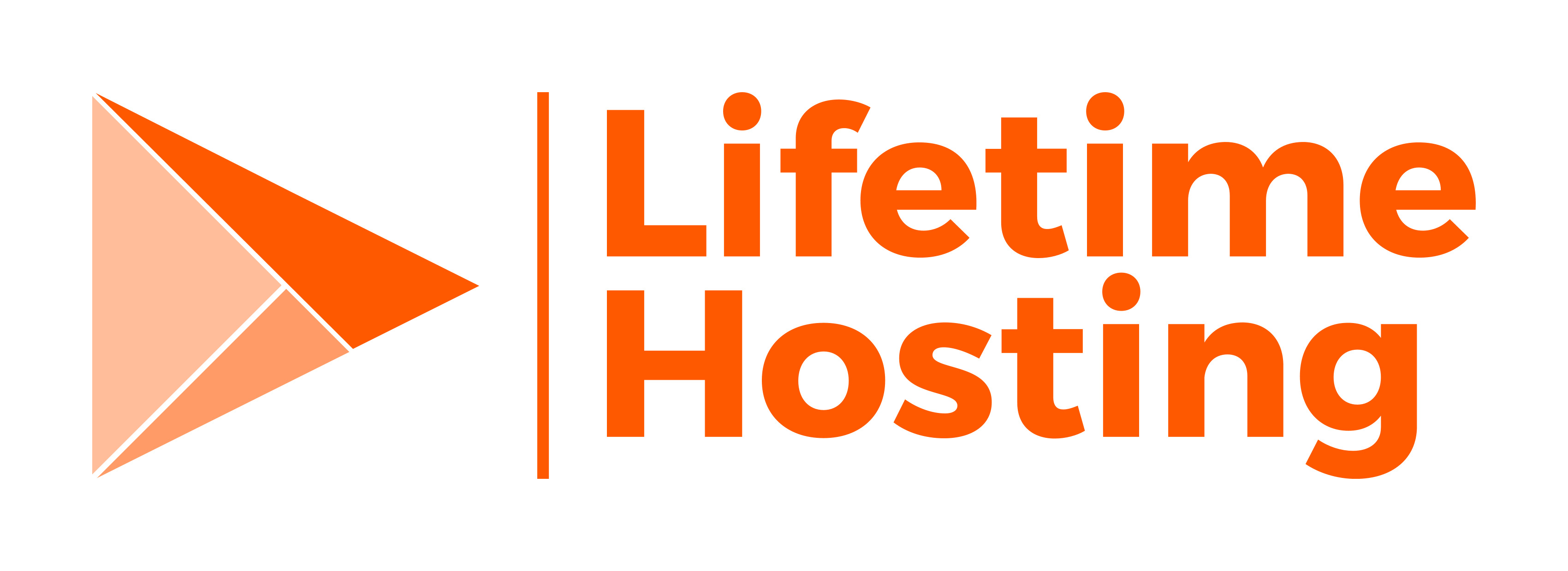 LifeTimeHosting